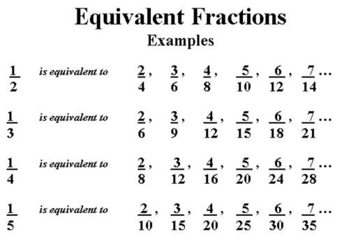 math worksheet : fraction basics  livebinder : Fractions In Simplest Form Worksheet