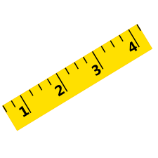 Teaching Measurement is difficult. Have all the information you need ...